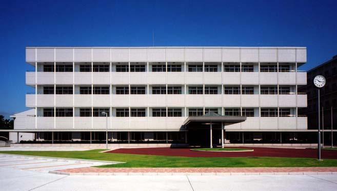 国立障害者リハビリテーションセンター